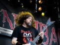 Cannibal Corpse | Into The Grave Festival
