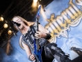 Ensiferum | Into The Grave Festival