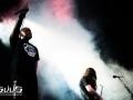 Sepultura | Into The Grave Festival