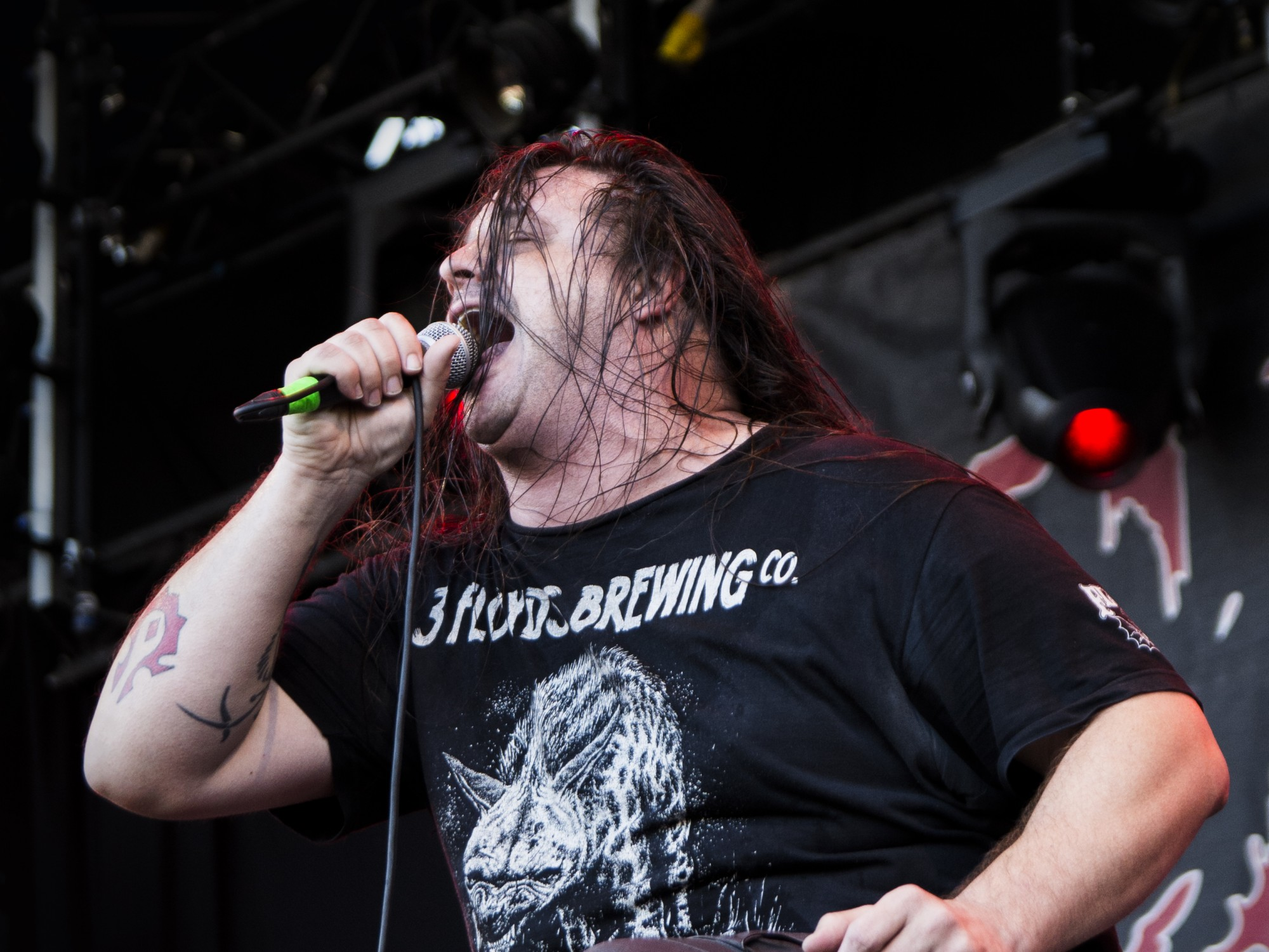 Cannibal Corpse_www.suzanneminks.nl