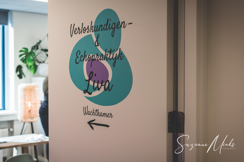 Verloskundigen-Praktijk-Liva-Rijnsburg-16