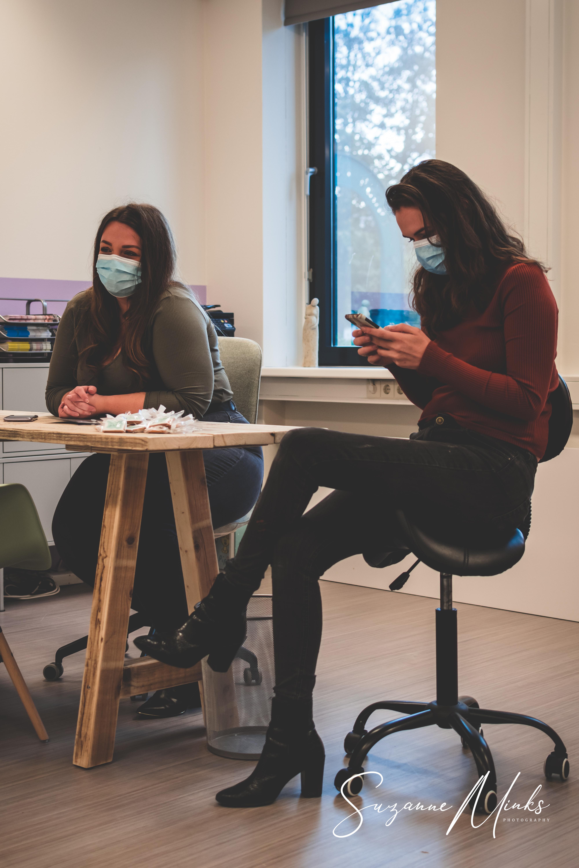 Verloskundigen-Praktijk-Liva-Rijnsburg-19