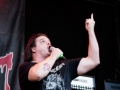 Cannibal Corpse   Into The Grave Festival