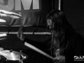 The Impaler | Scum Katwijk 2015